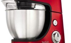 Robot de bucatatie Tefal Masterchef Gourmet QB505G38 – Review detaliat si Pareri pertinente