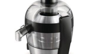 Storcator de fructe Philips Viva Compact HR1836/00 – Review detaliat