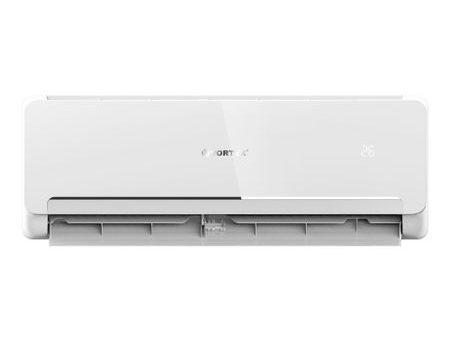 Aparat de aer conditionat Vortex VAI-A1218FV – Review complet