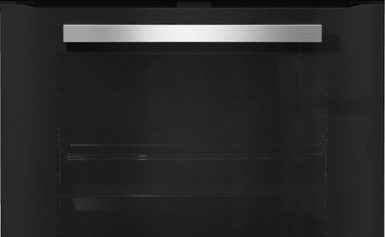 Cuptor electric MIELE H 2265 BP Active, 76 l, Clasa energetica A+, Inox