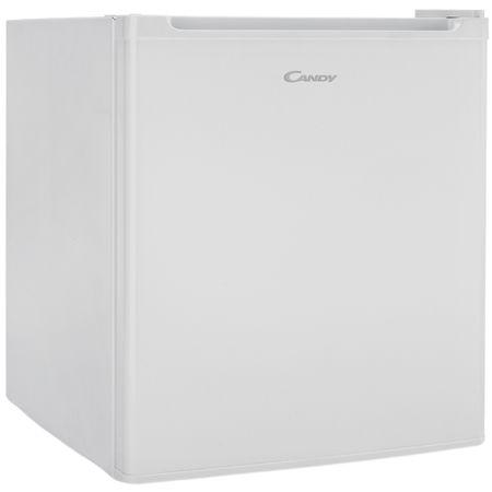 Mini frigider Candy CFO 050 E, 43 l, Clasa A+, Alb
