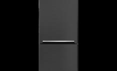 Review Beko RCNA366E30ZXR – combina frigorifica cu sistem Neo Frost
