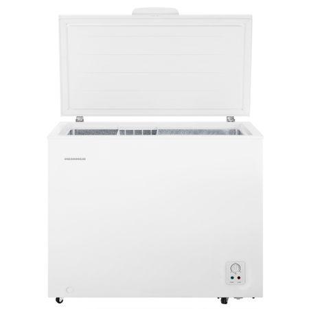 Lada frigorifica Heinner HCF-N250A+ – Review si Pareri utile