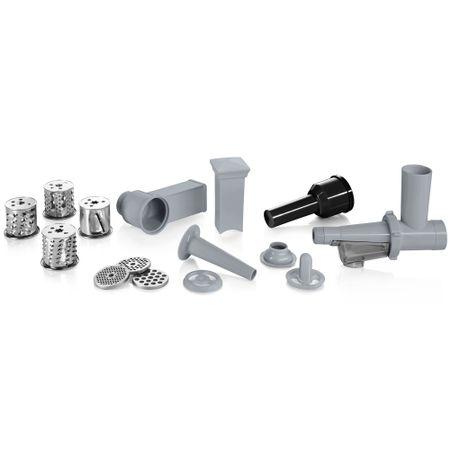 Accesorii Bosch MFW68660