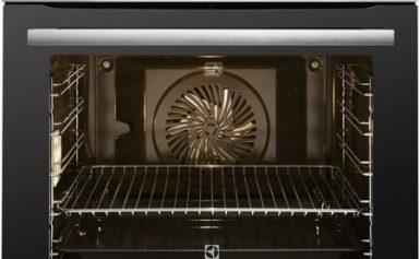Review Electrolux EOC5956FOX – cuptor electric cu autocuratare pirolitica