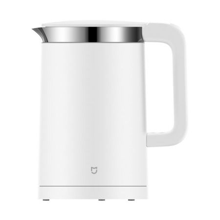 Review Xiaomi Smart Kettle ZHF4012GL – fierbator de apa cu Wireless si Bluetooth
