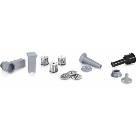 Accesorii Bosch MFW68640