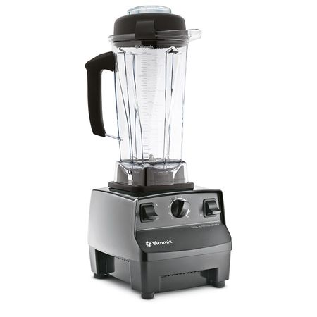 Review Vitamix TNC 5200 – blender cu 37.000 de rotatii pe minut