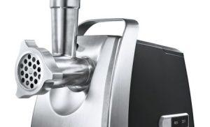 Masina de tocat Bosch MFW68640 – Review si Recomandari