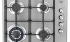 Plita incorporabila Star-Light BHS-60WSS – Review si Pareri