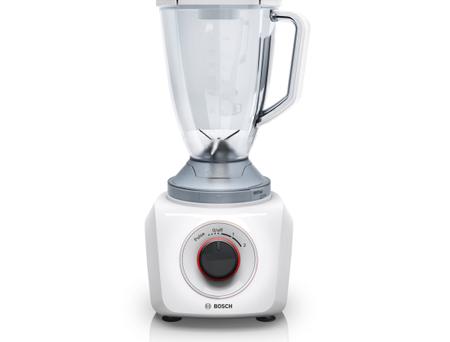 Blender Bosch MMB21POR – Review si Pareri pertinente