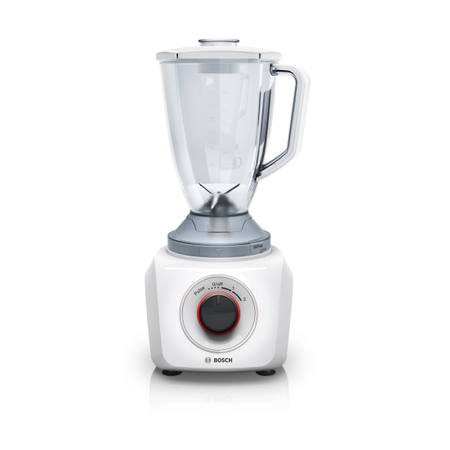 Blender Bosch MMB21POR – Review si Pareri pertinente