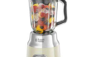 Blender Russell Hobbs 25192-56 – Review detaliat si Pareri utile