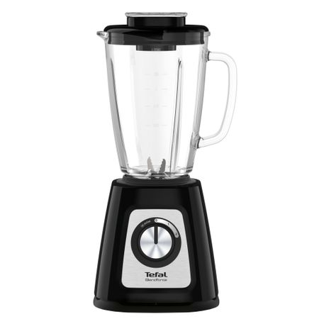Blender Tefal Blendforce BL435831 – Review si Opinii Personale