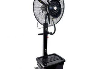 Ventilator cu apa 66 cm Vortex VPF-66W1 : Review si Sfaturi utile